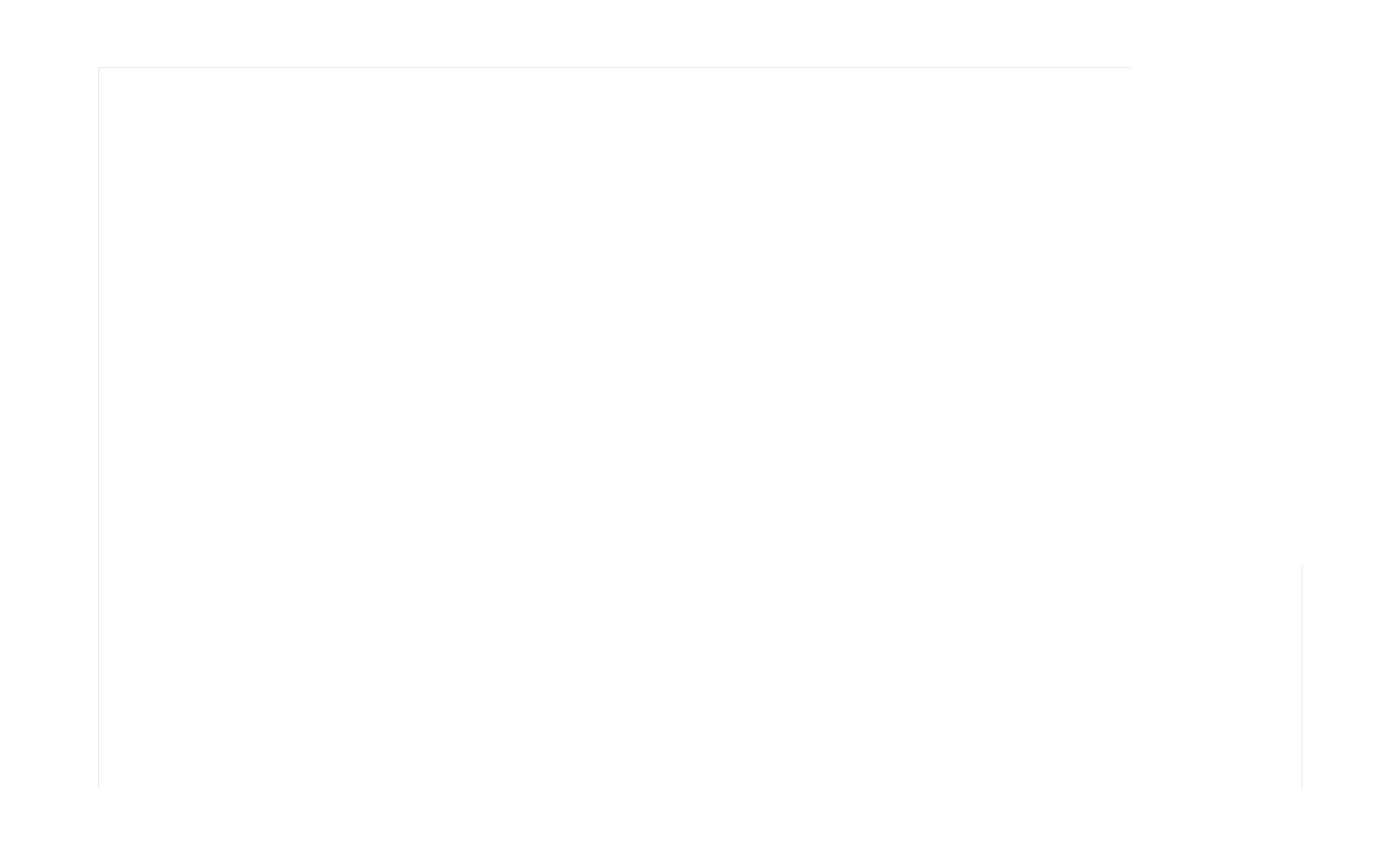 Mayhandmade – Khăn mặt tơ tằm, khẩu trang lụa, khẩu trang handmade, khẩu trang thêu tay